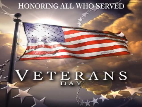 Veterans-Day2015.jpg