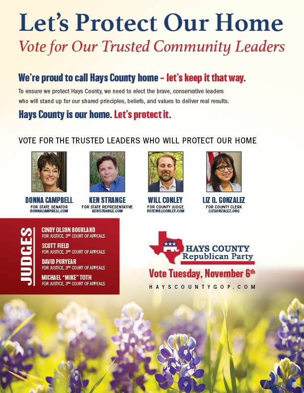 Hays_County_GOP_Our_Home_HR2.jpg