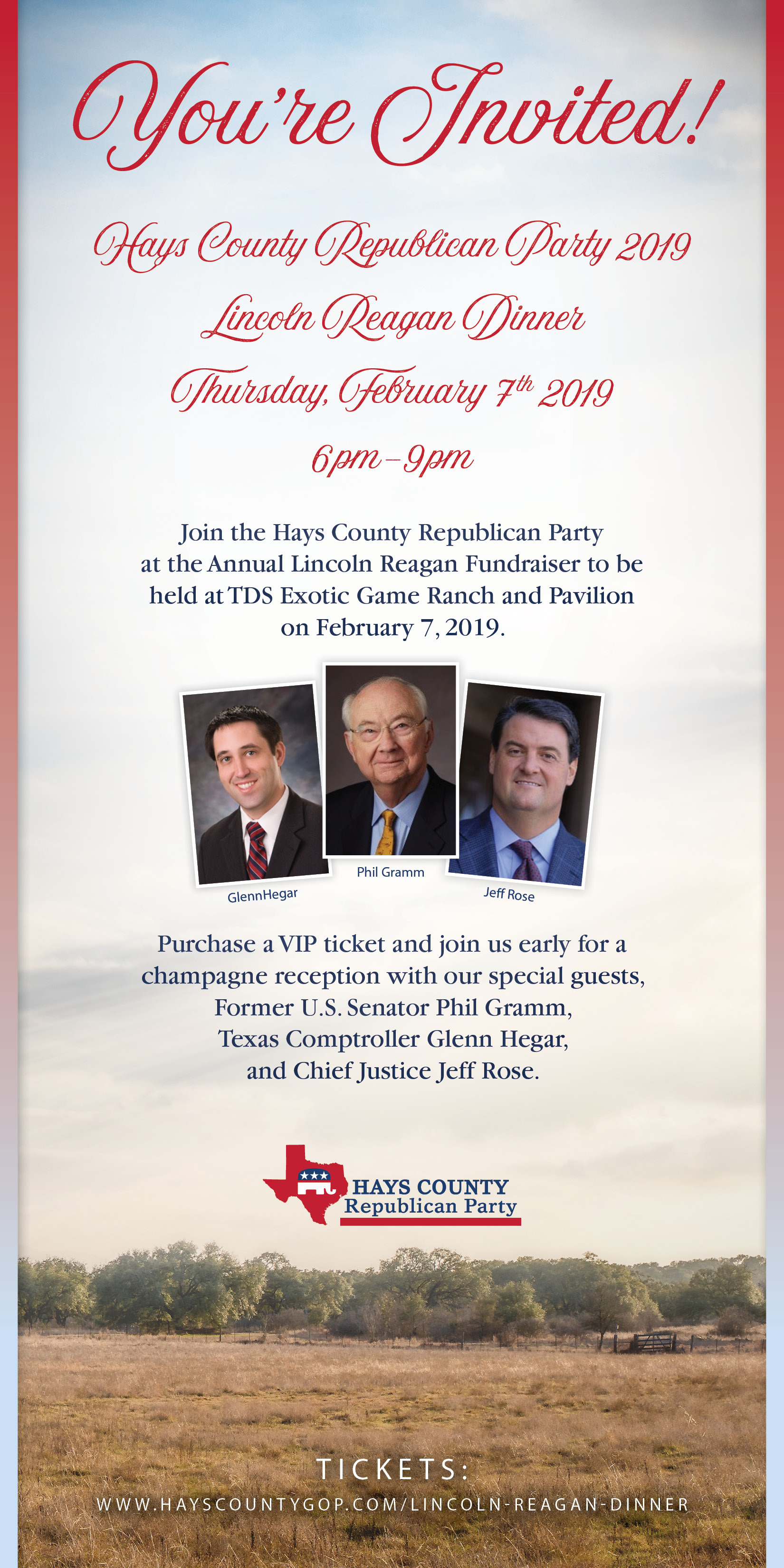 HaysCountyGOP_TX_event_reminder_FS_HR.jpg