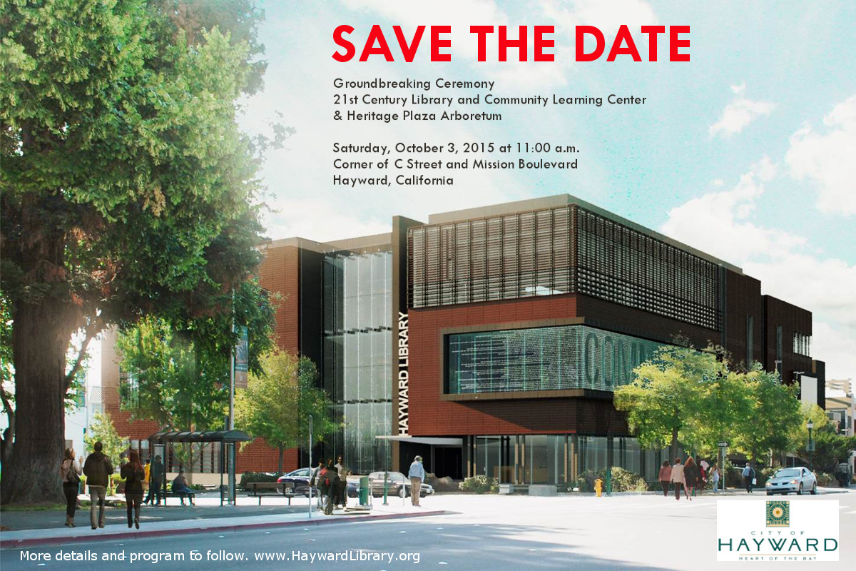 SAVE_THE_DATE_-_21st_Century_Library_Groundbreaking_10-03-2015.jpg