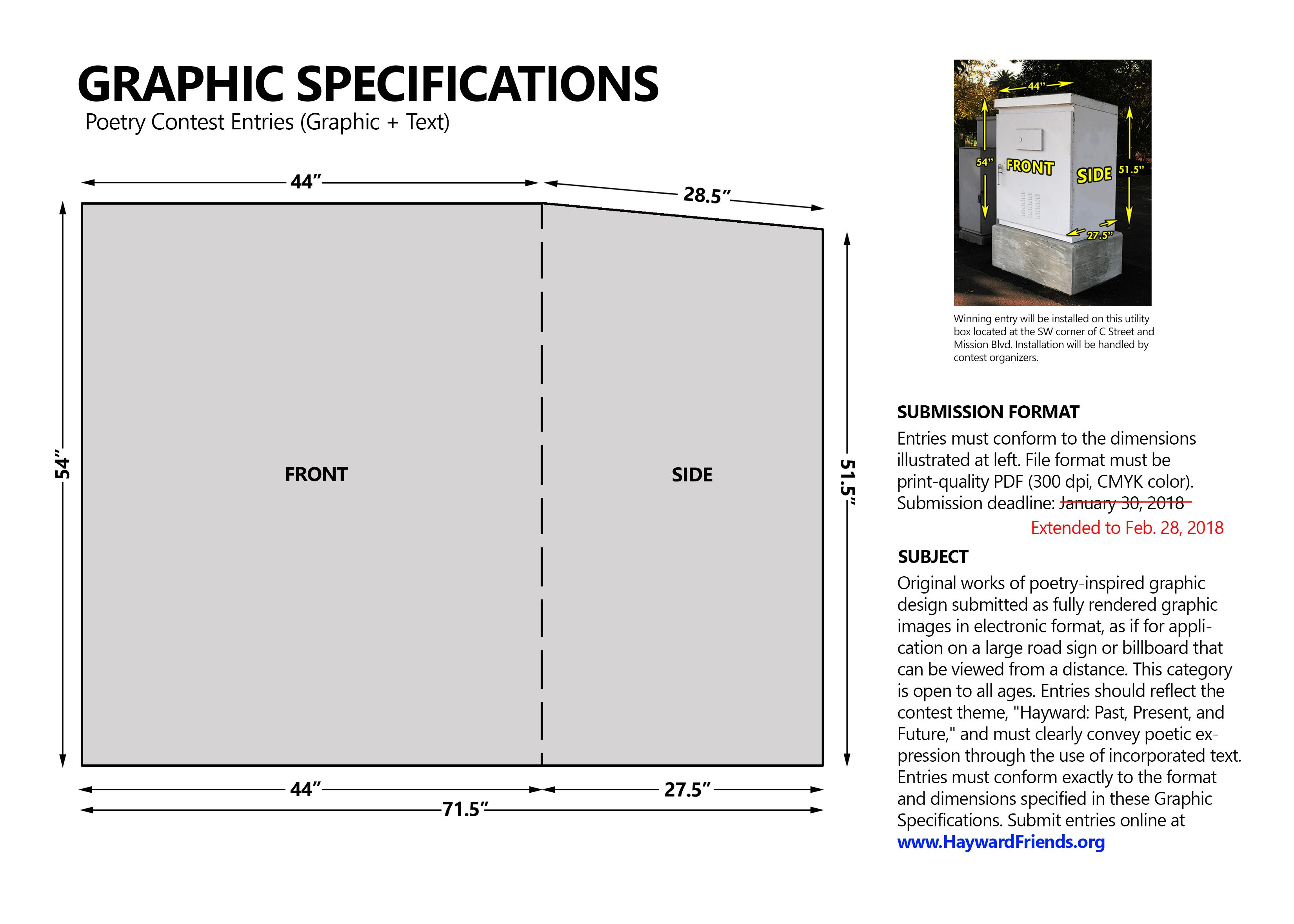 graphic-specifications.jpg