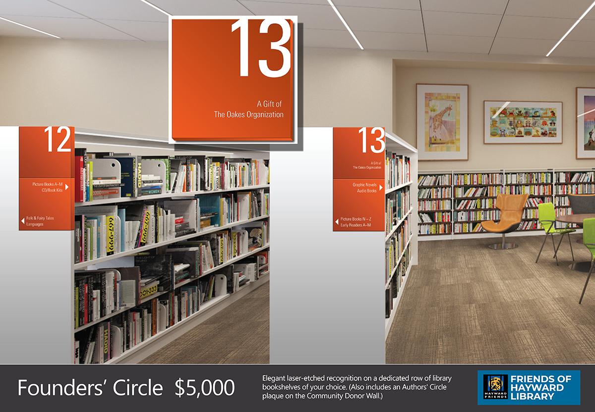 founders-circle-5000-bookshelf.jpg