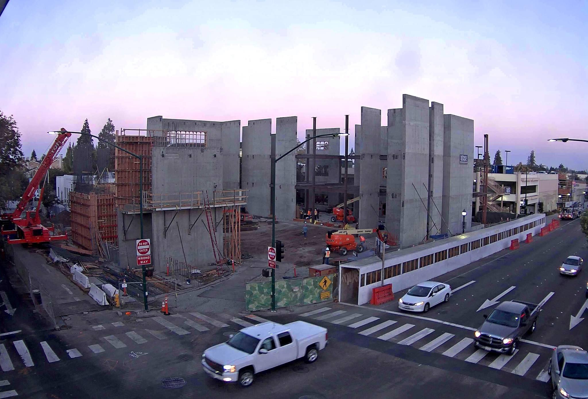 construction_2016-10-01.jpg