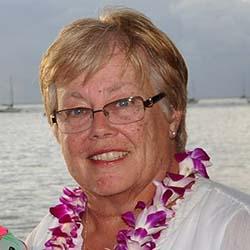 Diane Laine