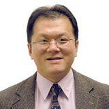 Chris Thnay-Hu