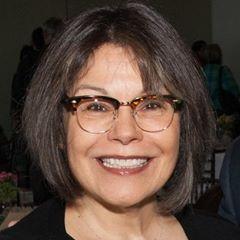 María Ochoa
