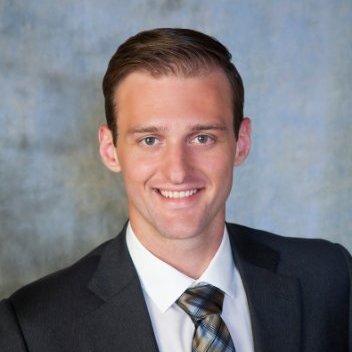 Hunter Hayden