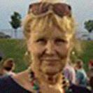 Lynne Clifton