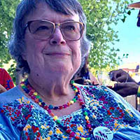 Carol Younglove