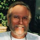 Paul W Rea