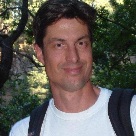 John Wenzler