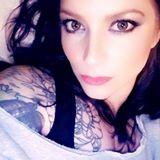 Victoria Strohecker
