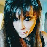 Denise Olberg