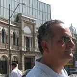 Morad Fakhrai