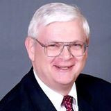 Ed Mullins