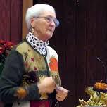 Sue Merrill