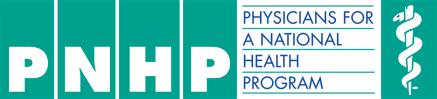 pnhp-logo.png