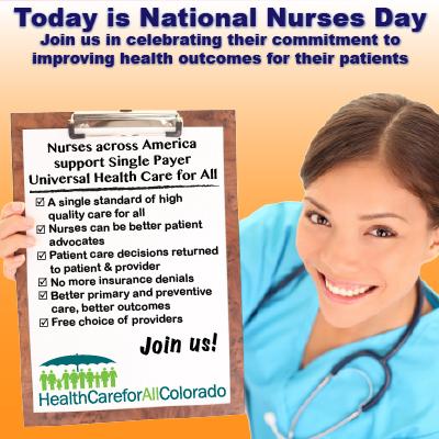 0506_nurses_sm.jpg