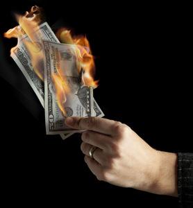 moneyburn.jpg