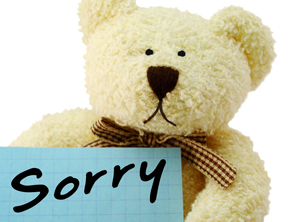 sorrybear300.jpg