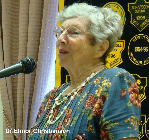 Dr_Elinor_Christiansen.JPG