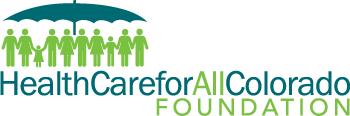 HCACF_logo.jpg