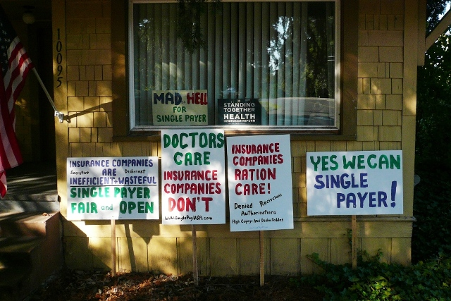 2009_Front_Yard_Single_Payer_Signs_03_2C_Sm2.JPG