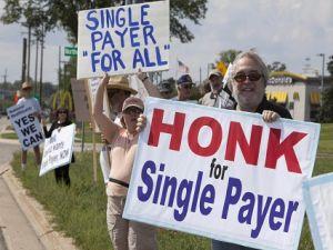 singlepayer.jpg