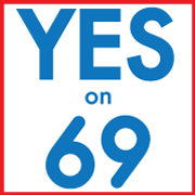 YES on Amendment 69