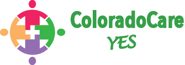 ColoradoCareYES2.5intrans.png