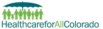 Health Care for All Colorado