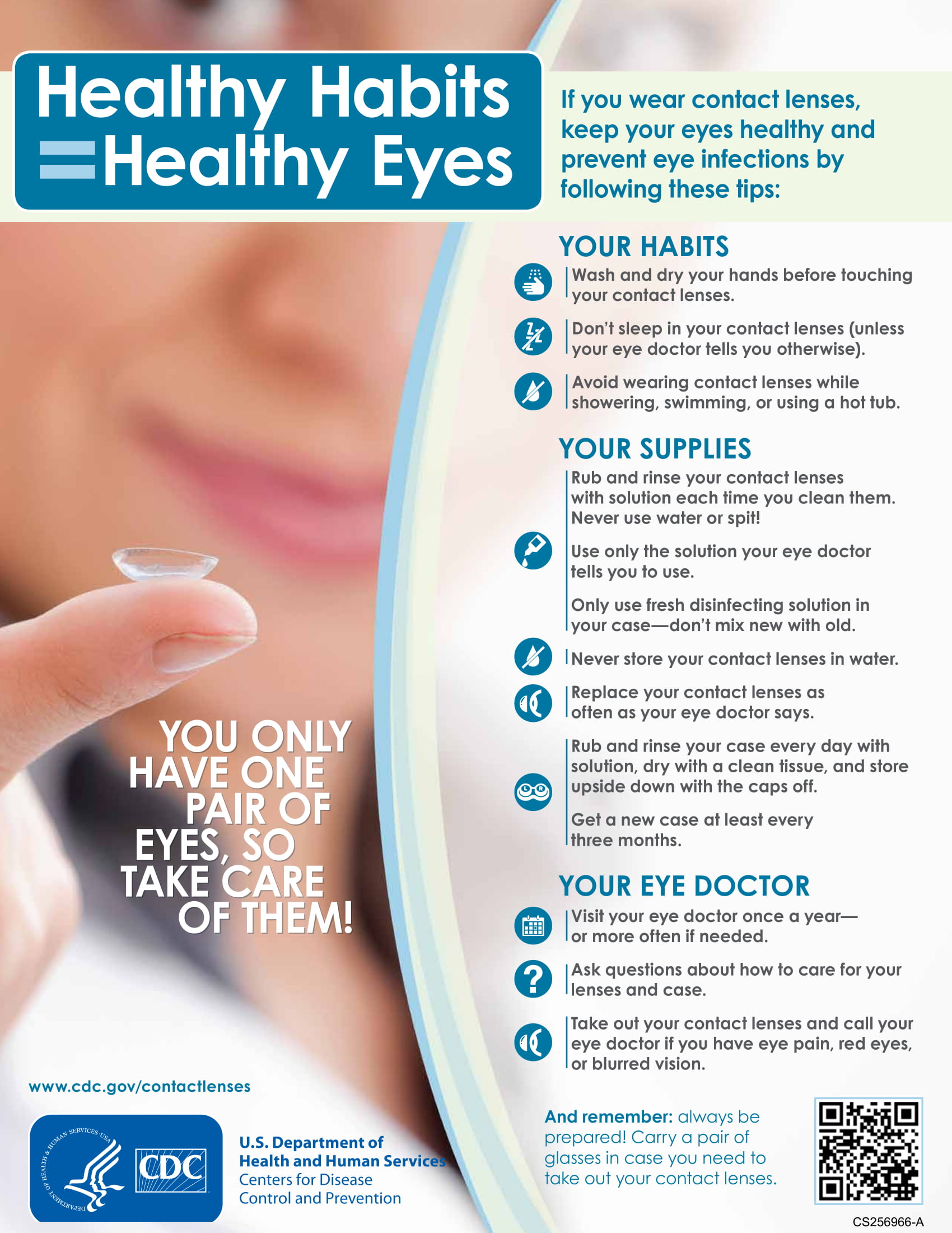 9eab71686c5 Contact Lens Health Week - Health Care Alliance for Patient Safety ...