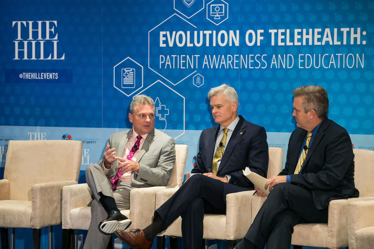 20180927_The_Hill_Telehealth_105.jpg