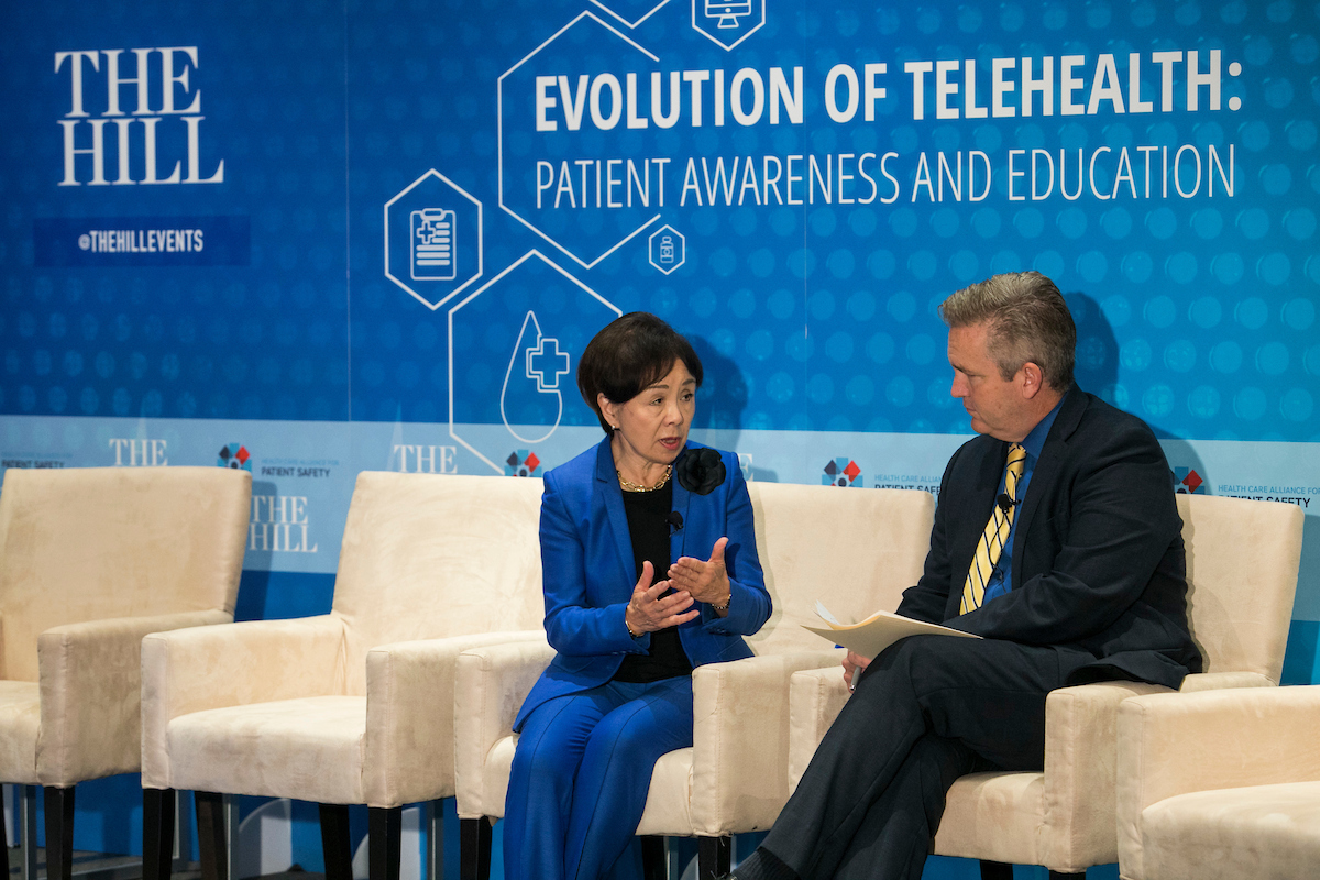 20180927_The_Hill_Telehealth_259.jpg