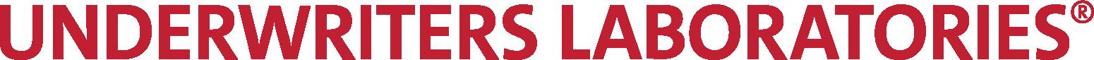 UnderwritersLaboratories®_Red_(1).png