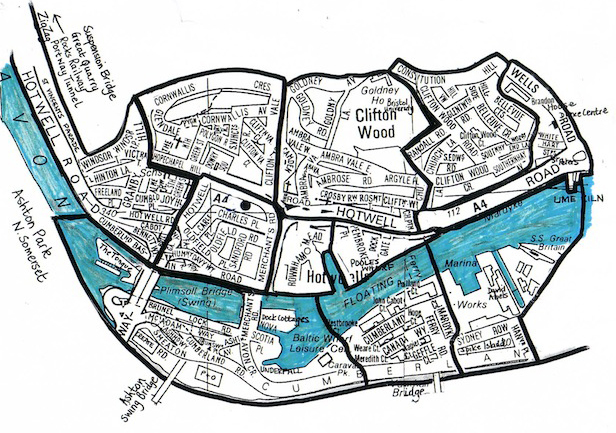 HCCA_area_map.jpg