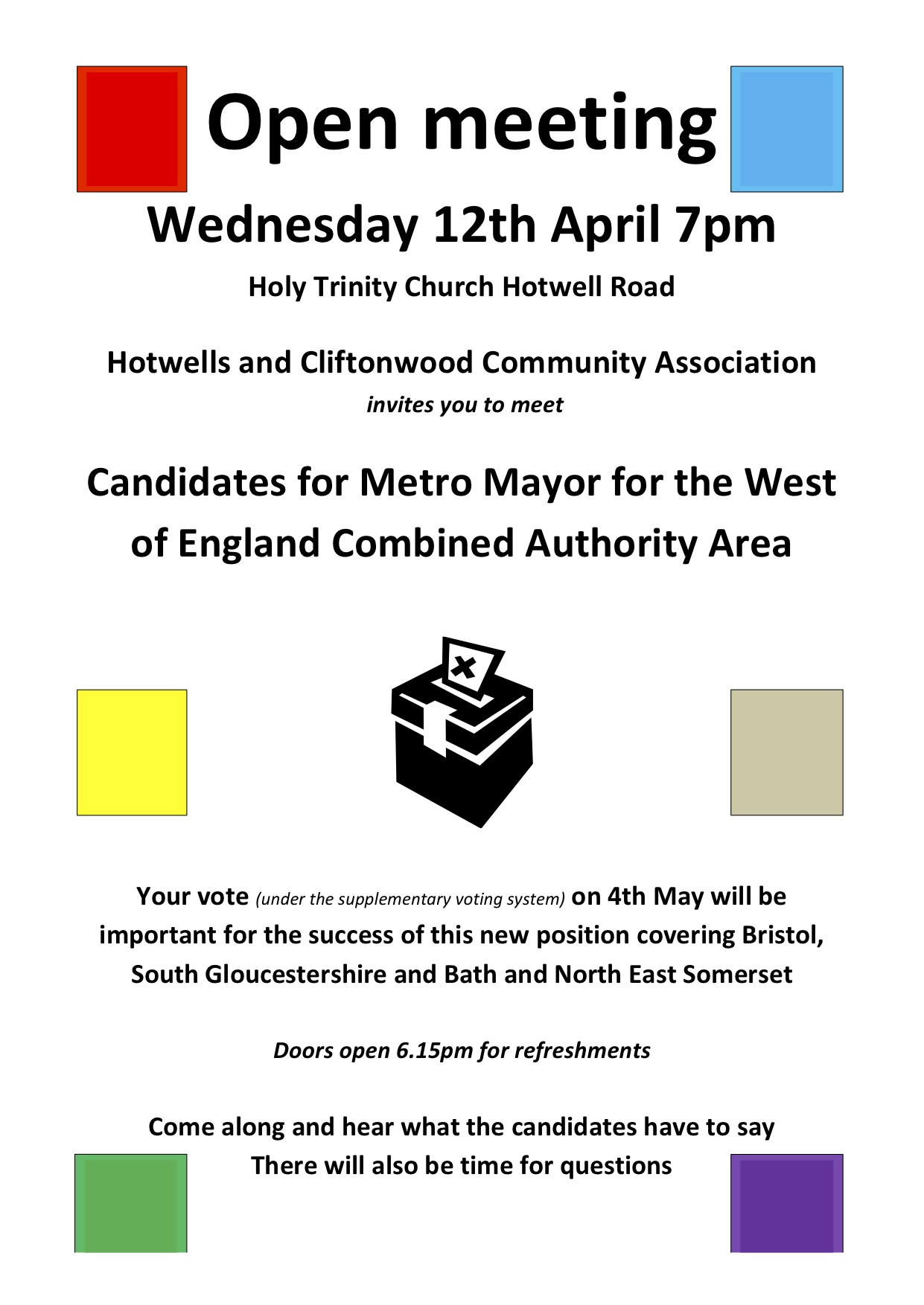Metro_Mayor_Hustings_2017_(1).jpg