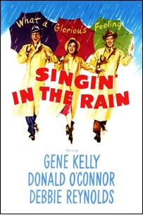 singin_in_the_rain.png