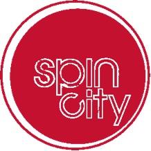 Spin_City.jpg