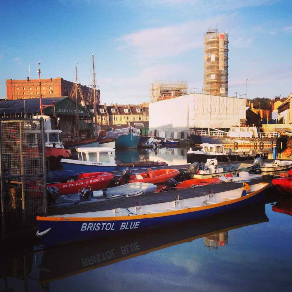 Bristol_Blue.jpg