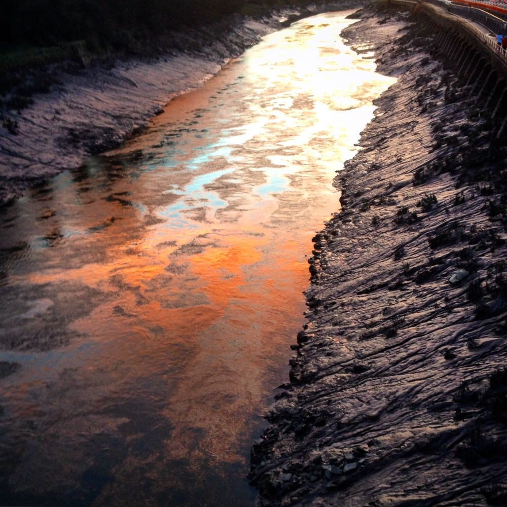 mud_in_sunset.jpg