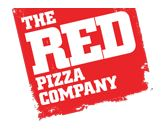 The_Red_Pizza_Company.JPG