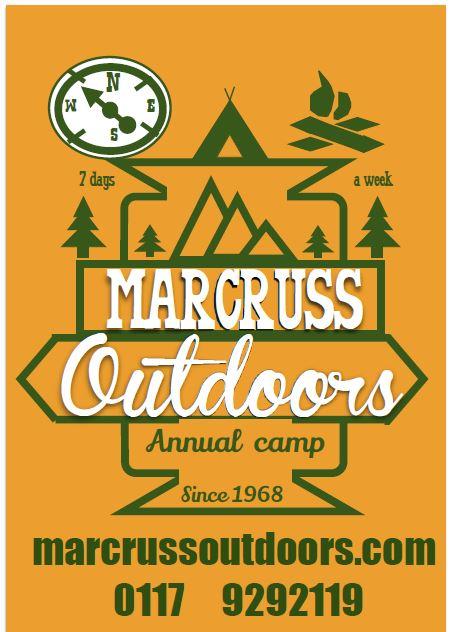 Marcruss_logo.JPG