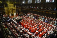 house_of_lords.jpg