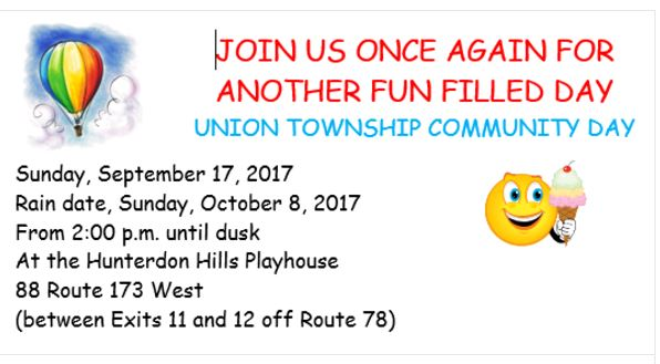 Union_Twp_Community_Day_2017.JPG