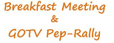 Breakfast_and_Pep_Rally.JPG