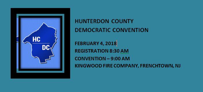 2018_HCDC_CONVENTION.JPG
