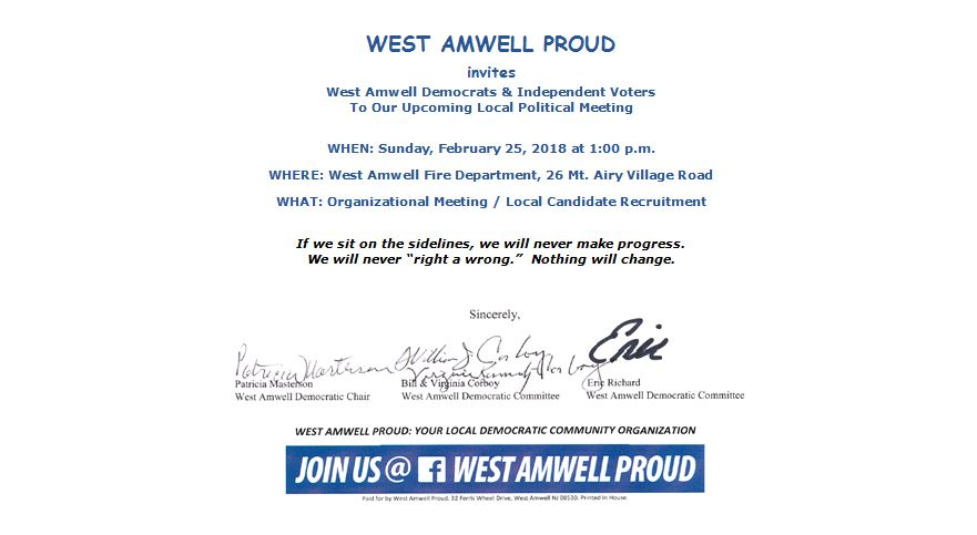 west_amwell_proud_invite.JPG