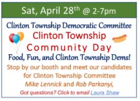 2018_Clinton_Twp_Community_Day.JPG