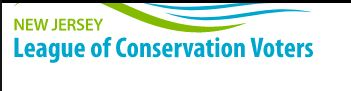 conservation_voters_logo.JPG
